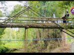 jembatan-mahal.jpg