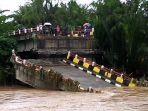 jembatan-pesanggrahan_20181106_230113.jpg