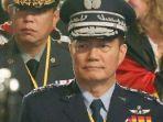 jenderal-shen-yi-ming-kepala-angkatan-darat-taiwan-ketika-menghadiri-upacara-di-taipei.jpg