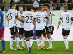 jerman-menang-2-0-atas-liechtenstein-di-matchday-4-kualifikasi-piala-dunia-qatar-2022.jpg