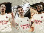 jersey-awal-ac-milan-musim-2021-2022-dipakai-zlatan-ibrahimovic.jpg