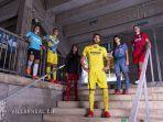 jersey-baru-villarreal-yang-akan-digunakan-di-musim-2021-2022.jpg