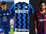 jersey-chelsea-inter-milan-dan-barcelona-musim-2020-2021.jpg