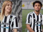 jersey-home-jersey-kandang-juventus-untuk-musim-2021-2022.jpg