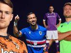 jersey-italia-club-2020-2021-kit-2020-2021-italia-football-club.jpg