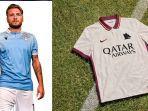 jersey-kandang-lazio-musim-20202021-jersey-tandang-as-roma-20202021.jpg