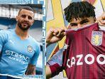 jersey-kandang-manchester-city-dan-aston-villa-untuk-musim-2021-2022.jpg