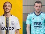 jersey-ketiga-everton-dan-jersey-away-leicester-city-musim-2021-2022.jpg