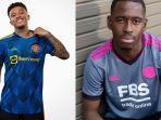 jersey-ketiga-manchester-united-dan-leicester-city-untuk-musim-2021-2022.jpg