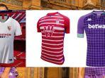 jersey-klub-la-liga-spanyol-2020-2021.jpg