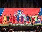 jersey-klub-liga-1-2020-saat-launching-kompetisi-liga-1-2020.jpg
