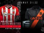 jersey-klub-liga-inggris-2021-2022-jersey-kandang-southampton-jersey-tandang-everton.jpg