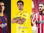 jersey-musim-2020-2021-barcelona-villarreal-dan-atletico-madrid.jpg