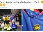 jersey-timnas-malaysia.jpg