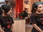 jesselyn-dan-nadya-masuk-babak-final-masterchef-indonesia-season-8.jpg