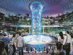 jewel-changi-ikon-baru-di-bandara-internasional-changi.jpg