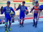 joan-mir-alex-rins-dan-alex-marquez-peraih-podium-motogp-aragon.jpg
