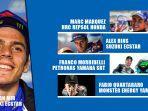 joan-mir-sebut-4-pebalap-yang-akan-jadi-pesaing-untuk-jadi-juara-dunia-motogp-2021.jpg