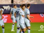 joao-felix-mencetak-2-gol-dalam-kemenangan-5-0-atletico-madrid-atas-osasuna.jpg