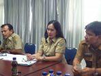 job-fair-sumut_20171121_011452.jpg