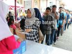 job-fair-tanjungpinang_20160910_163052.jpg