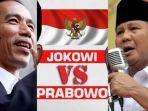 jokowi-vs-prabowo-pilpres-2019.jpg