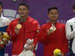 jonatan-christie-meraih-medali-emas-bulutangkis-tunggal-putra_20180828_135148.jpg