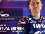 jorge-lorenzo-akan-ambil-bagian-dalam-balapan-virtual-motogp-seri-kelima.jpg