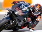 jorge-lorenzo-ingin-balapan-motogp.jpg