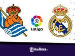 jornada-2-real-sociedad-vs-real-madrid-minggu-20-september-2020.jpg
