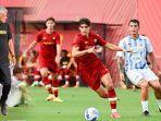 jose-mourinho-mengantar-as-roma-menang-10-0-atas-tuscans-montecatini-calcio.jpg