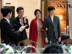 jtbc-drama-korea-sky-castle.jpg