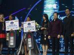 juara-indonesian-idol-2018_20180424_072658.jpg