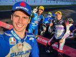 juara-motogp-2020-joan-mir-enea-bastianini-dan-albert-arenas.jpg