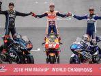 juara-motogp-moto2-dan-moto3-musim-2018.jpg
