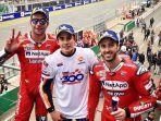 juara-motogp-prancis-marc-marquez-andrea-dovizioso-dan-danilo-petrucci.jpg