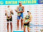 juara-triathlon-bintan-2014-kategori-putra.jpg