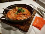 jumbo-seafood-singapore.jpg