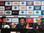jumpa-pers-pelatih-vietnam-park-hang-seo-usai-laga-melawan-timnas-indonesia.jpg