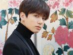 jungkook-bts-jadi-pria-paling-tampan-di-dunia-kpop-profiles.jpg