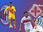 junior-firpo-nicolas-gonzlaez-dan-sergio-oliveira-diincar-klub-liga-italia.jpg