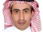 jurnalis-arab-saudi-turki-bin-abdul-aziz-al-jasser_20181107_134406.jpg