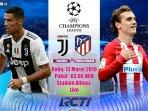 juve-vs-man-city-rabu-13-maret-2019.jpg