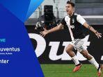 juventus-2-0-inter-milan-gol-dicetak-paulo-dybala-dan-ramsey.jpg
