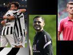 juventus-dijagokan-bakal-juara-liga-italia-2021-2022-andrea-rugani-dan-mauro-icardi.jpg