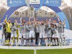 juventus-juara-piala-super-italia-2021-setelah-mengalahkan-napoli-dengan-skor-2-0.jpg