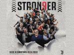 juventus-juara-serie-a-liga-italia-2019-2020-stron9er.jpg