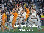 juventus-memastikan-diri-sebagai-juara-serie-a-liga-italia.jpg