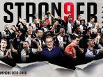 juventus-mengunci-gelar-juara-musim-2019-2020-di-pekan-ke-36.jpg