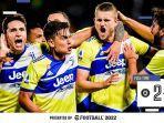 juventus-meraih-kemenangan-pertama-di-serie-a-liga-italia-2021-2022.jpg